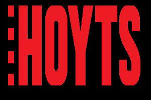 HOYTS_LOGO_RED-01
