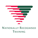Nationally Recognised Whitecard Courses